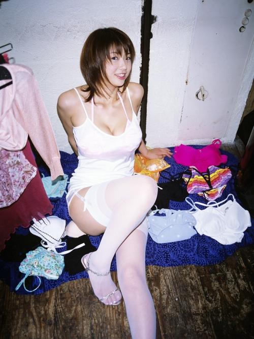 抜けるエロ画像part981・28枚目