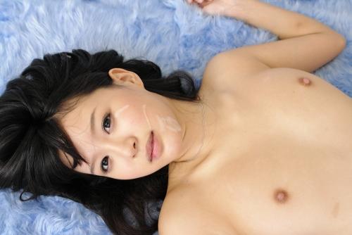 【三次】女の子に精液ぶっかけているエロ画像part3・27枚目