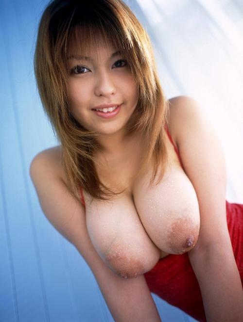 抜けるエロ画像part95・6枚目
