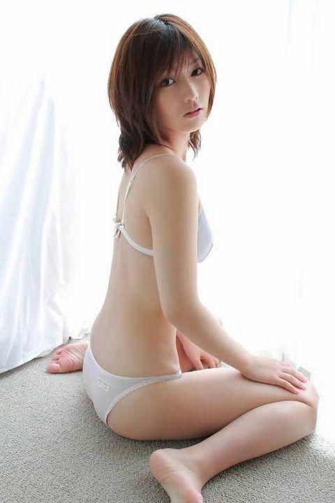 抜けるエロ画像part102・11枚目