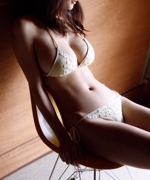 【三次】誘っているとしか思えない水着女子のエロ画像part4・27枚目