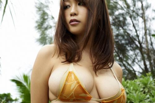 【三次】見ているとムラムラしてくる水着女子のエロ画像・19枚目