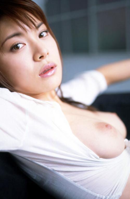 【三次】女性のおっぱい画像part17・2枚目