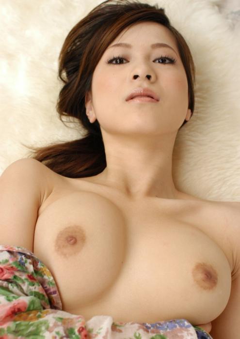 【三次】女性のおっぱい画像part24・7枚目
