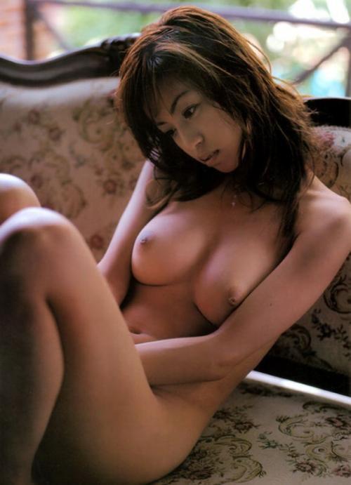 【三次】女性のおっぱい画像part25・12枚目