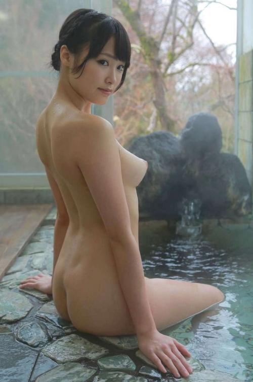【三次】女の子のプルプルおっぱい画像・27枚目