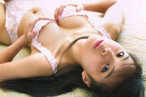 【三次】女の子の谷間おっぱい画像part2・21枚目