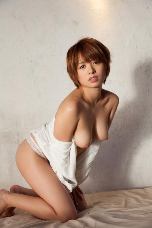 【三次】きょぬーな女の子のエロ画像・27枚目