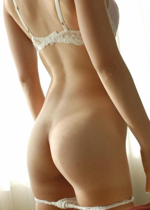 【三次】下着姿の女の子のエロ画像・15枚目