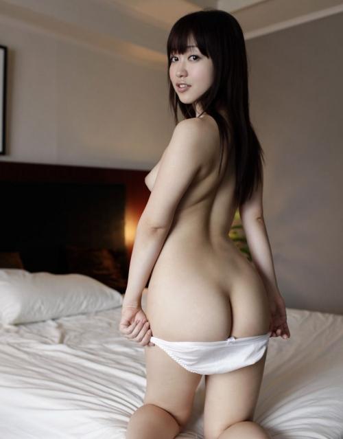 抜けるエロ画像part943・21枚目
