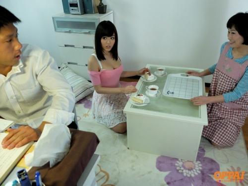 【三次】最高に可愛い女の子のおすすめAV&エロ画像・13枚目