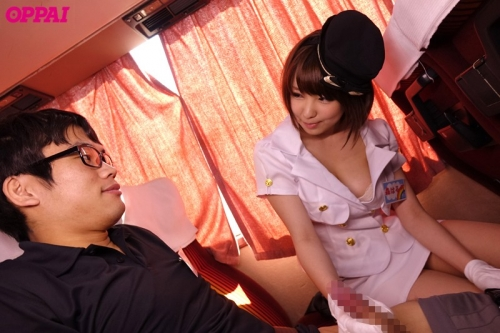 【三次】可愛い女の子に童貞が筆おろしされているおすすめAV&エロ画像・50枚目
