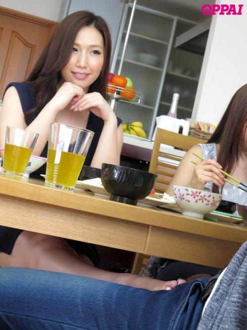 【三次】Hカップ巨乳の女の子のおすすめAV&エロ画像part2・5枚目