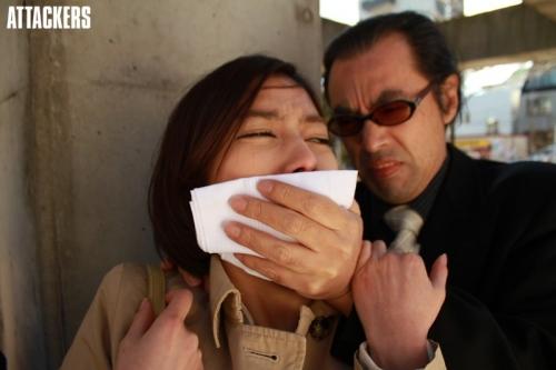 【三次】輪姦され中出しされ男達の肉便器になっている女の子のおすすめAV&エロ画像・48枚目
