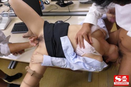 【三次】調教・開発されている女の子のおすすめAV&エロ画像・57枚目