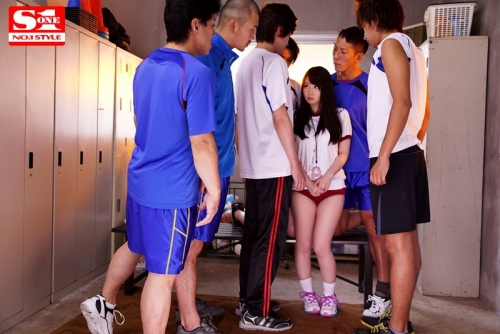 【三次】身長140cm台の女の子がSEXしているおすすめAV&エロ画像・17枚目