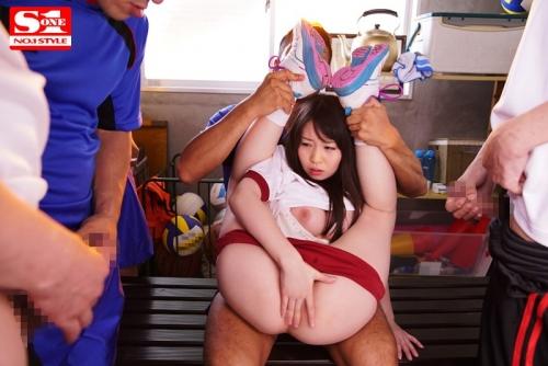 【三次】身長140cm台の女の子がSEXしているおすすめAV&エロ画像・18枚目
