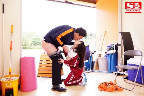 【三次】身長140cm台の女の子がSEXしているおすすめAV&エロ画像・21枚目