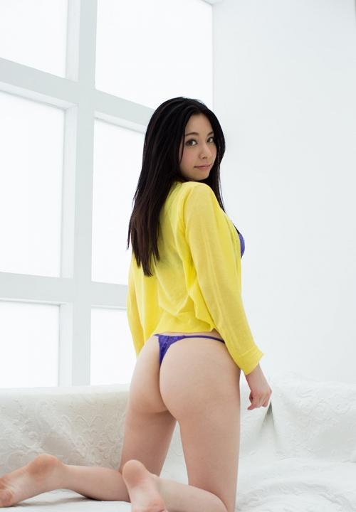 【三次】女の子のお尻エロ画像part8・27枚目