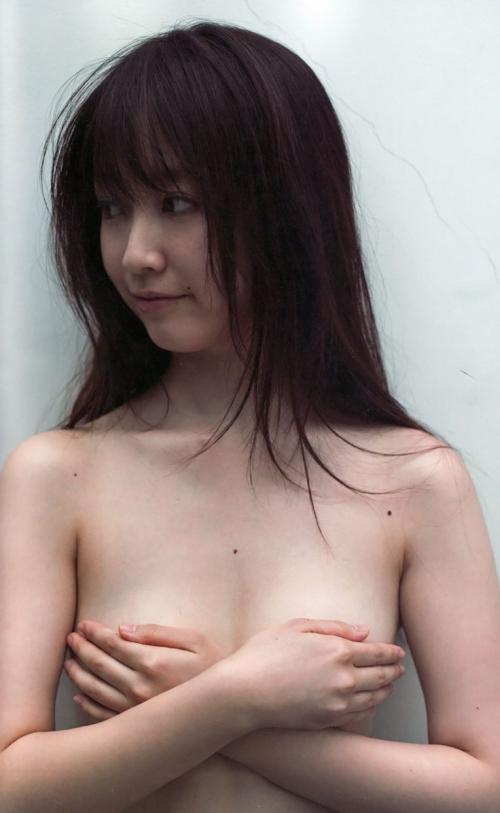 【三次】見えそうで見えない女の子の手ぶら画像part2・28枚目