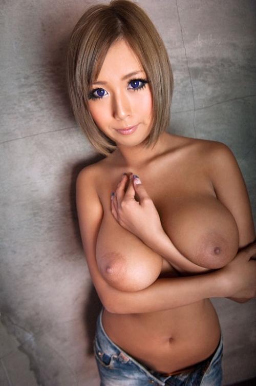 tumblr_mgnsaoJD4J1rf5vf4o1_1280.jpg