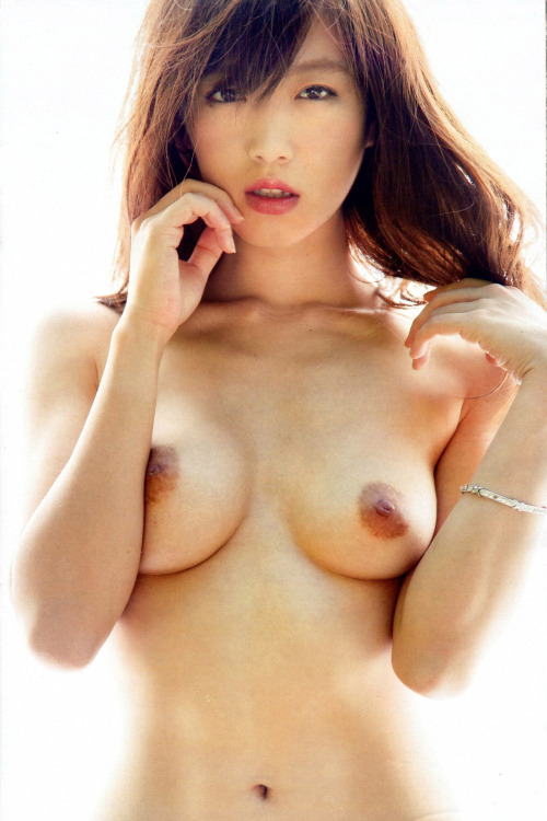 抜けるエロ画像part1047・27枚目