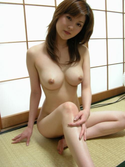 【三次】女性のおっぱい画像part15・9枚目