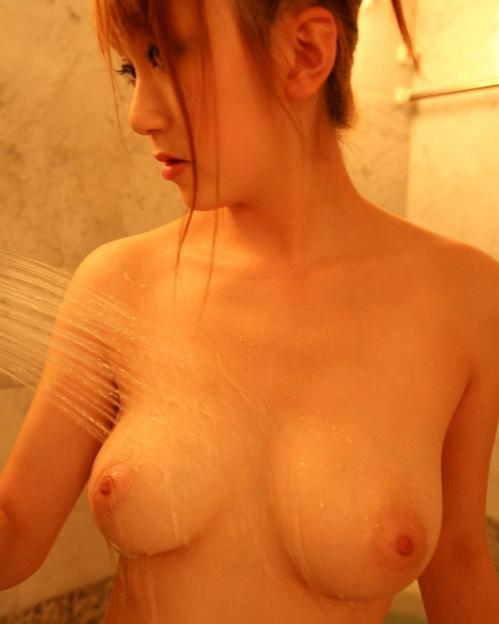 【三次】女性のおっぱい画像part19・12枚目