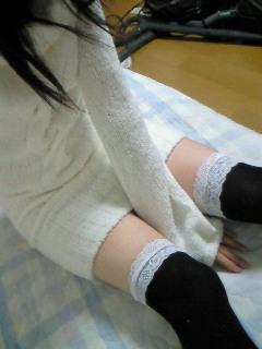 【三次】ニーハイ画像part2・20枚目