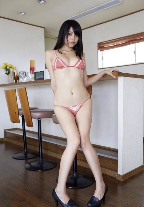抜けるエロ画像part941・30枚目