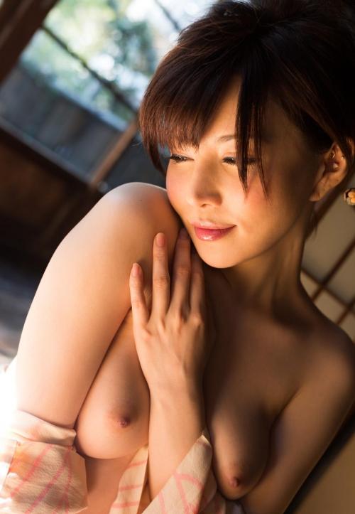 yuria-satomi-420-070.jpg