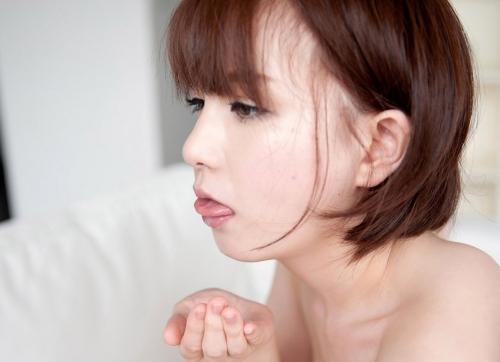 【三次】やることやってる女の子のエロ画像part4・30枚目